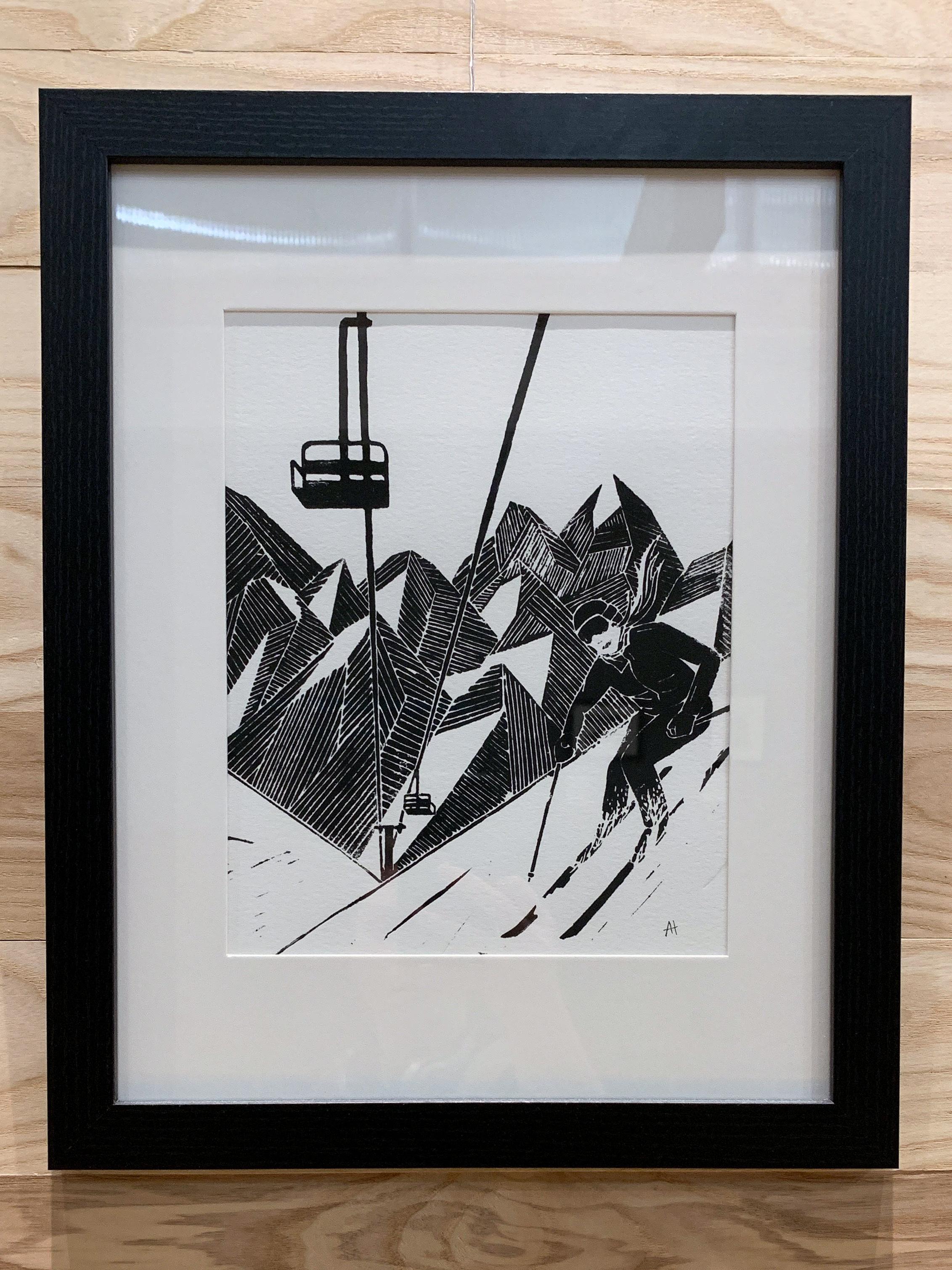 skierblack-2.jpg