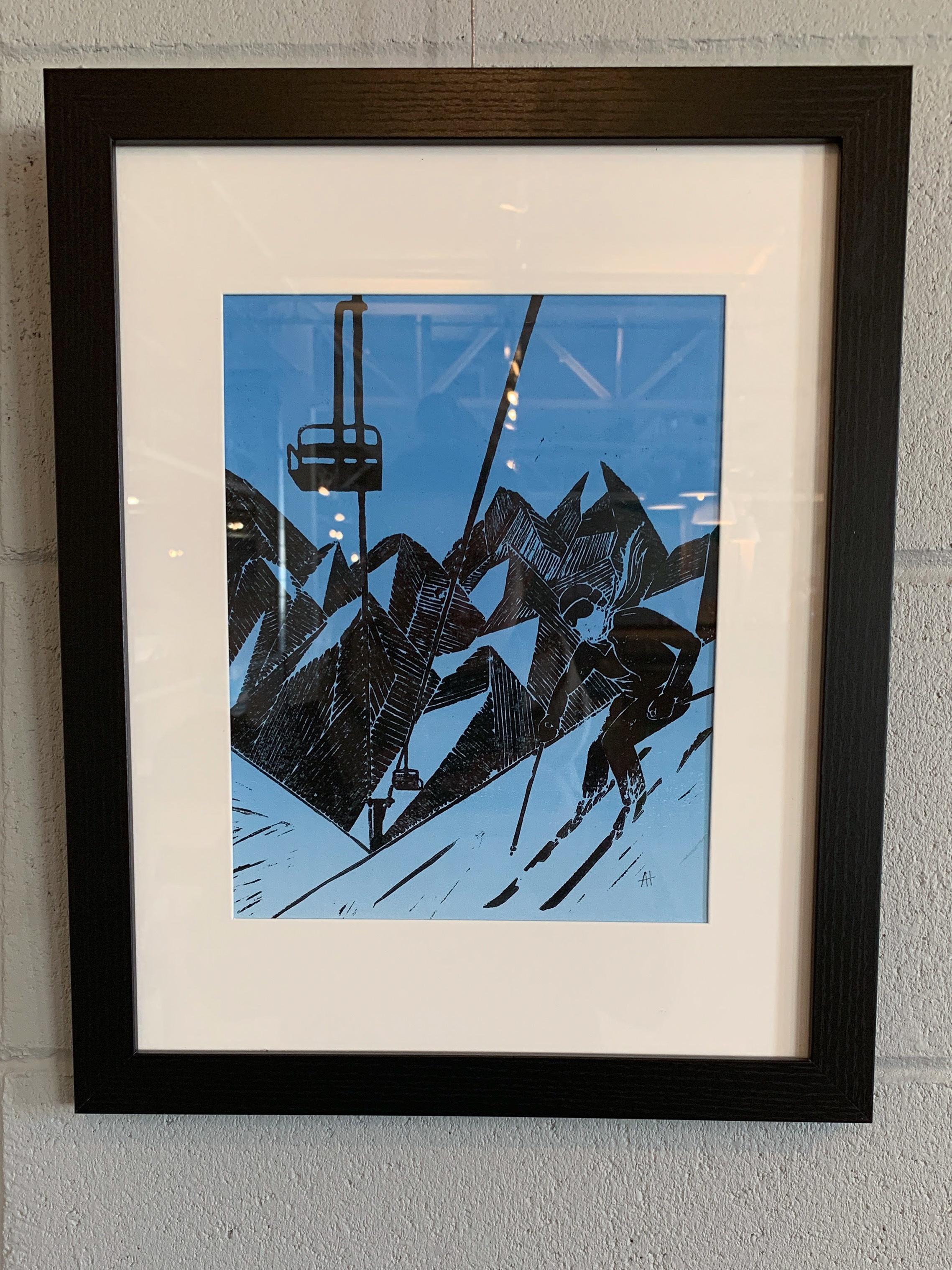 skierblue-2.jpg