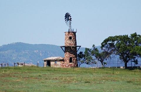 hr-windmill_02.jpg