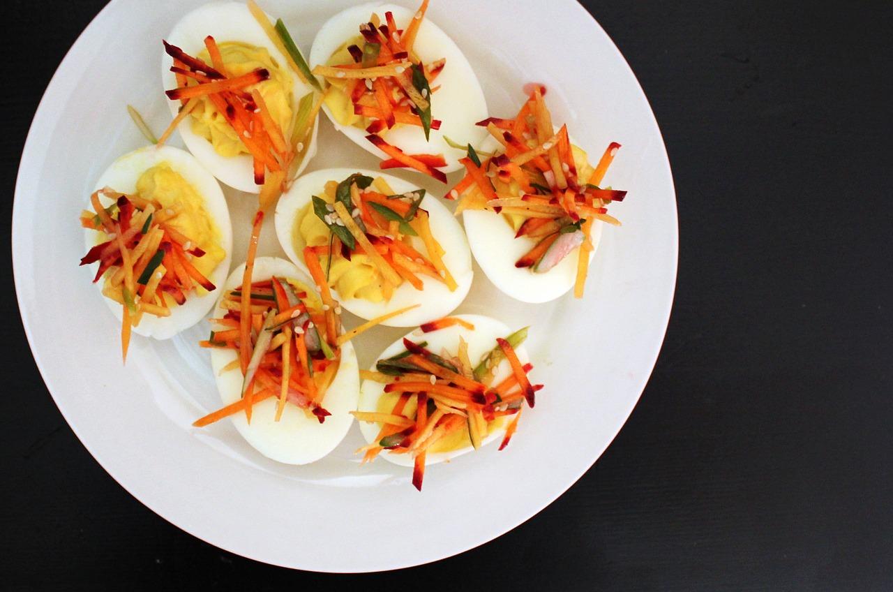 deviled-eggs-861773_1280.jpg