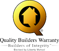QBW-Logo2.png