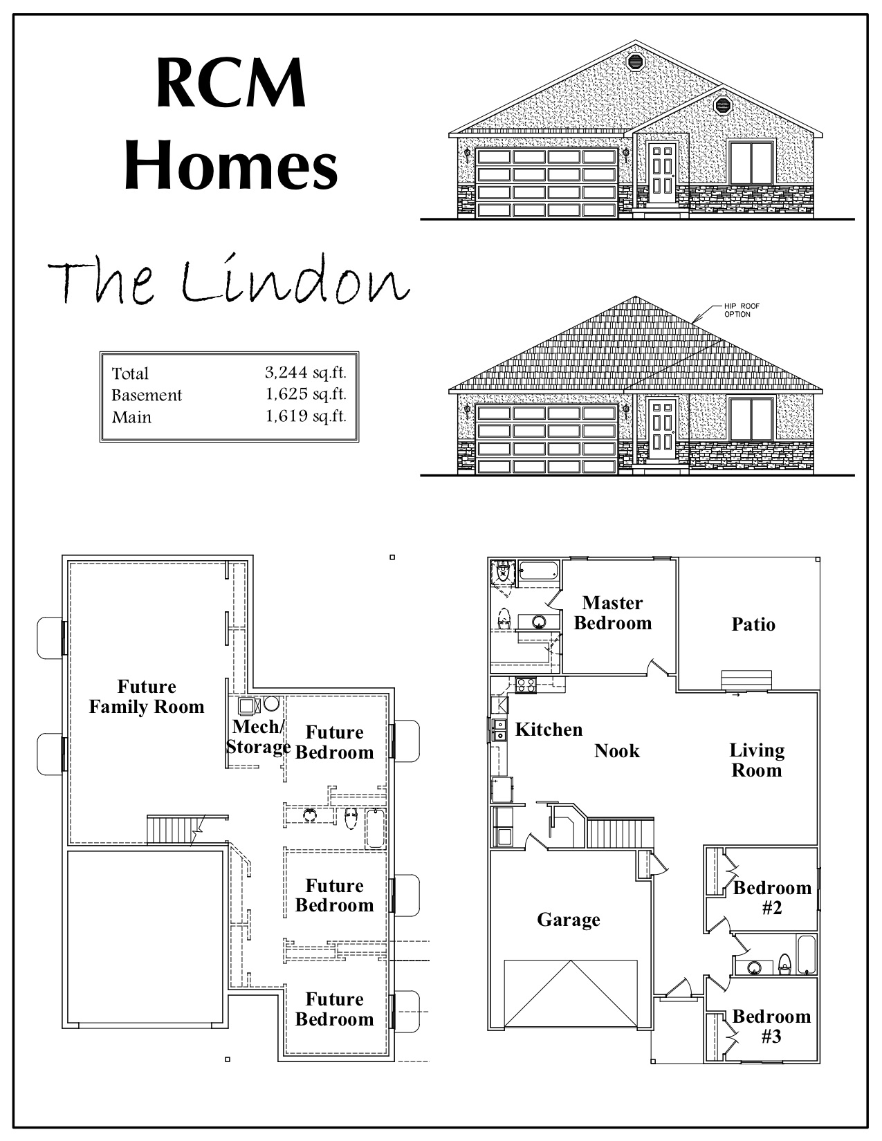 Lindon_Standard-flyer.jpg