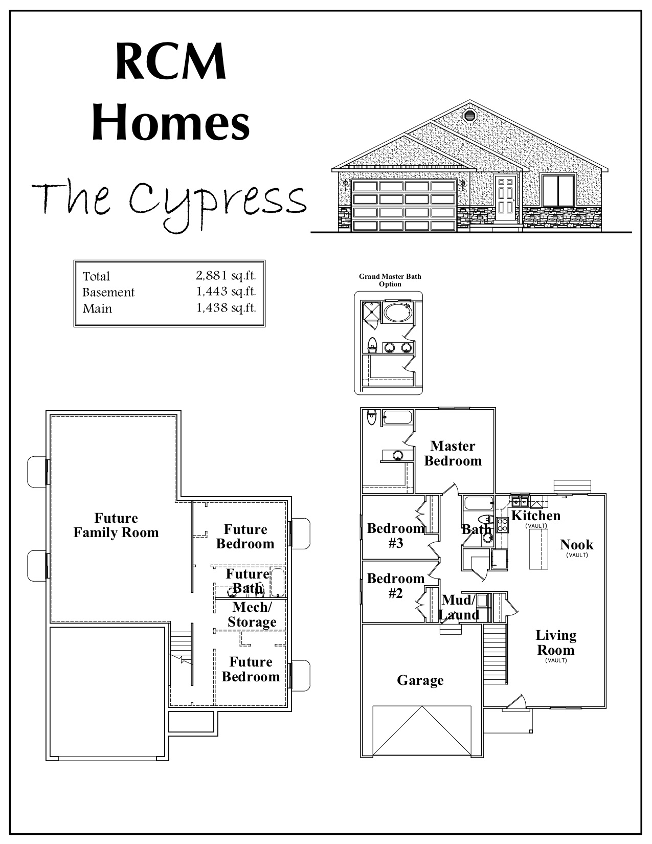 Cypress Image.jpg