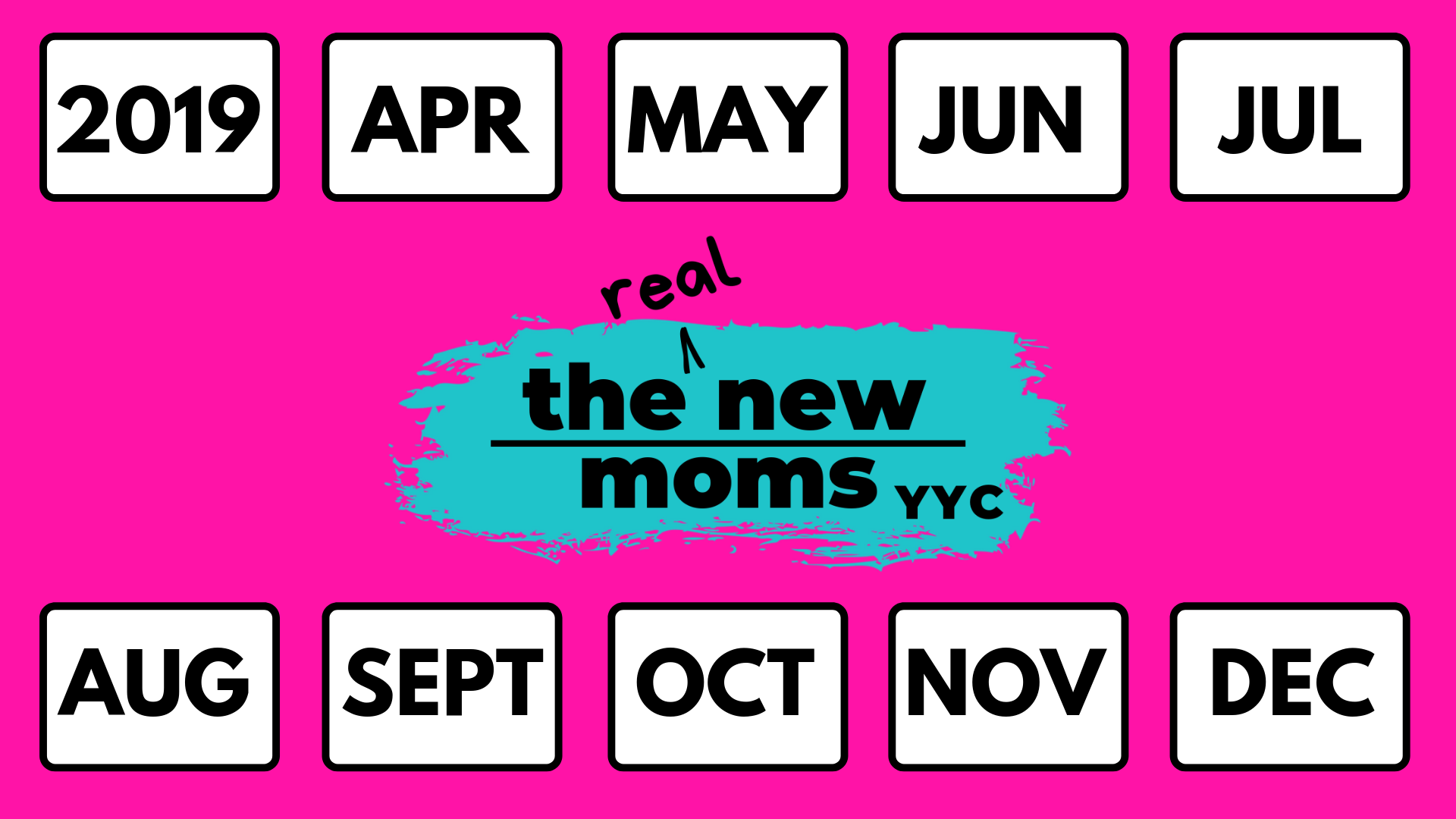 Copy of new moms card front.png