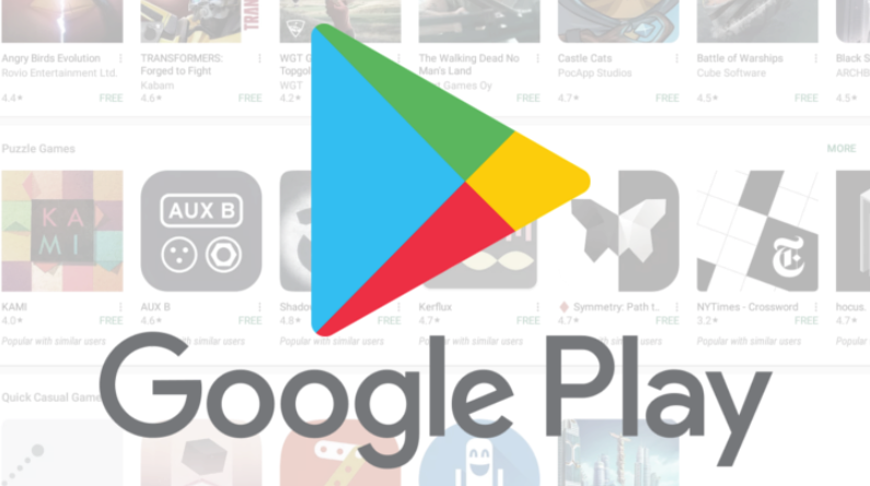 Publish your game on the Google Play Store! - What's better than making a game? Sharing it with the whole world! Learn how to port your Unity game to the Android platform and then proceed to publish it with pride!Please Note: You must be at least 18 years of age to sign up for a Google Play Developer account.>> You can do it!!!