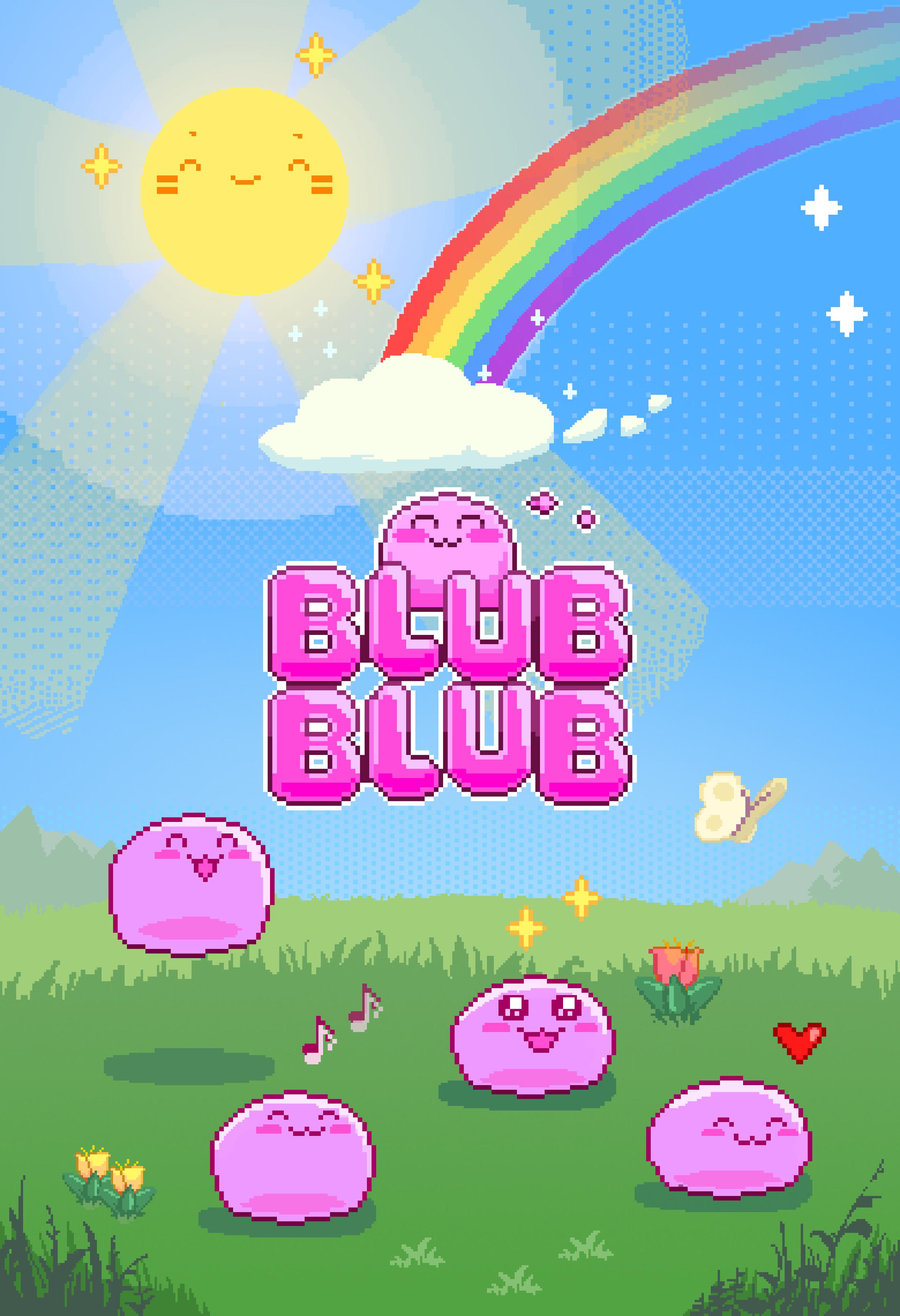 blub (1).png