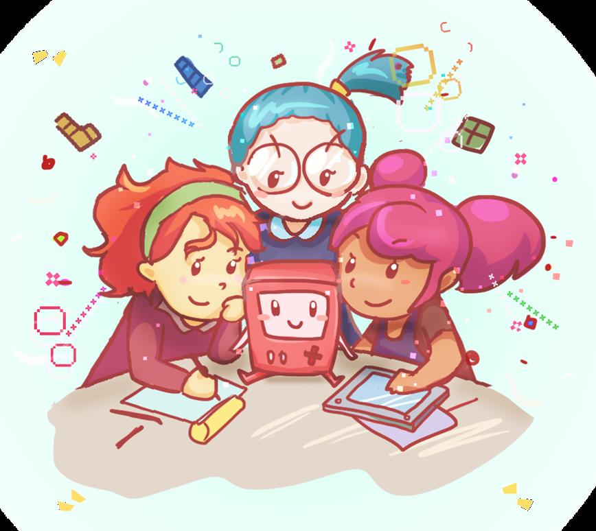 gamedevgirls-resized.png