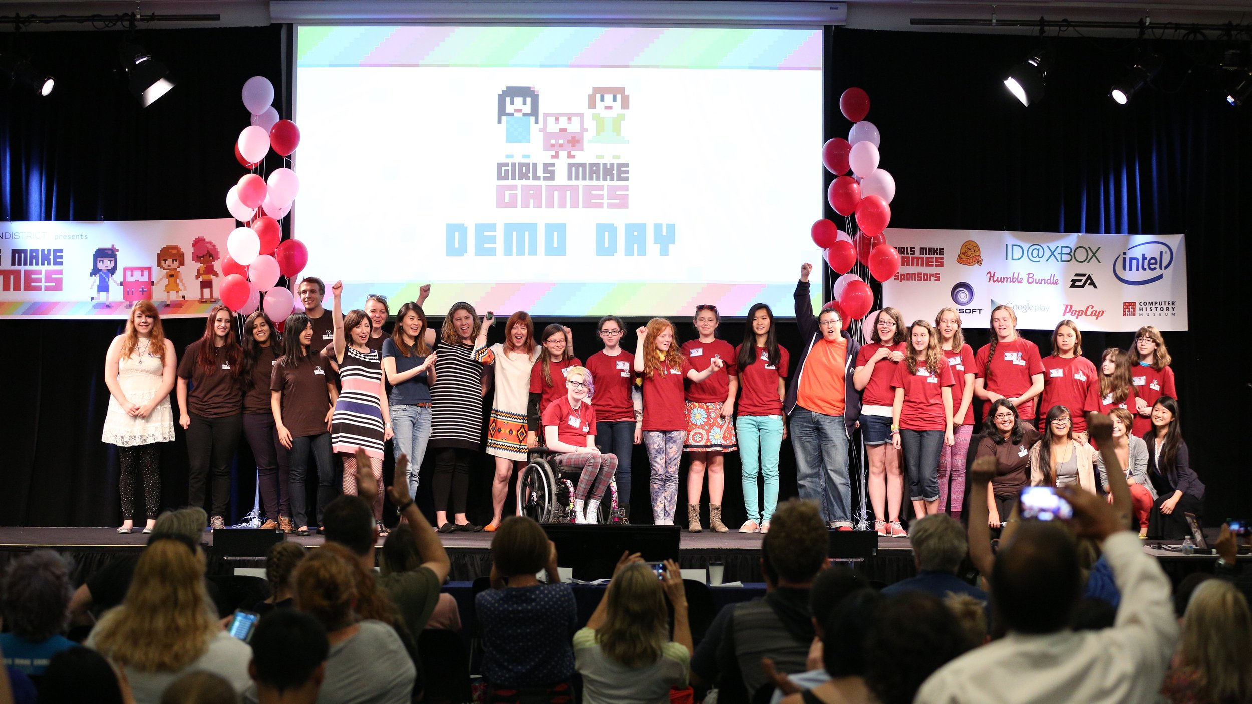 demo day 2015 interfectorem e3.jpg