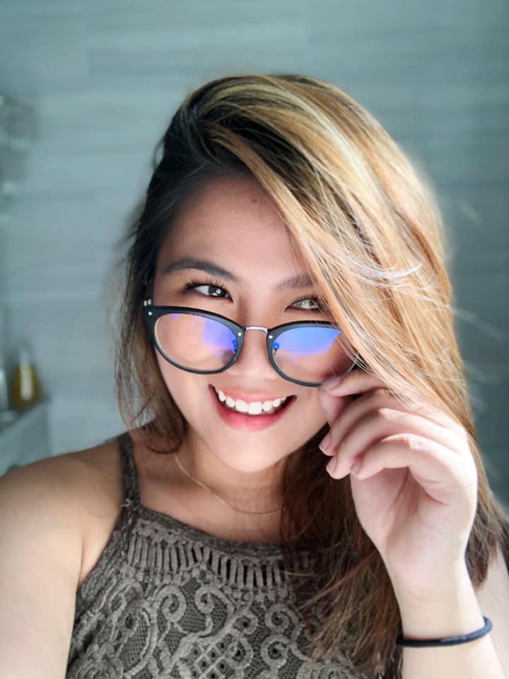 Kim Marzo - Star Coordinator, Mountain View CA