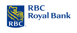 rbc-royal-bank-logo.jpg