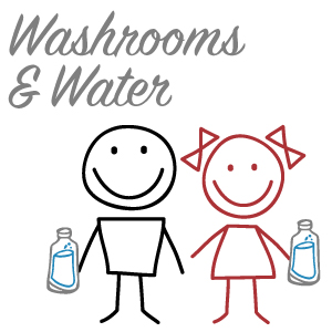 washrooms-water.jpg