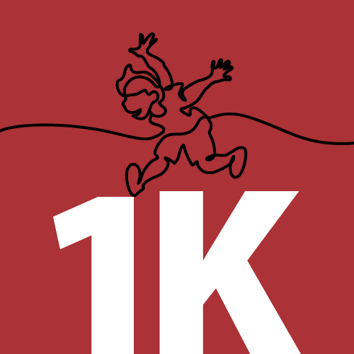 results-1k.png