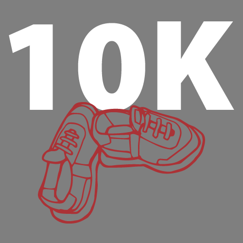 results-10k.png