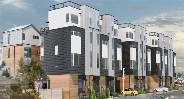 8027B 15th Ave NW. -
