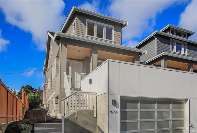 601 34th Ave. -