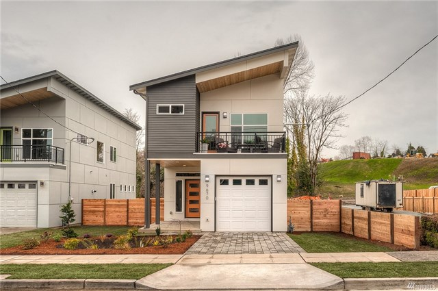 9670 54th Ave. S.  -