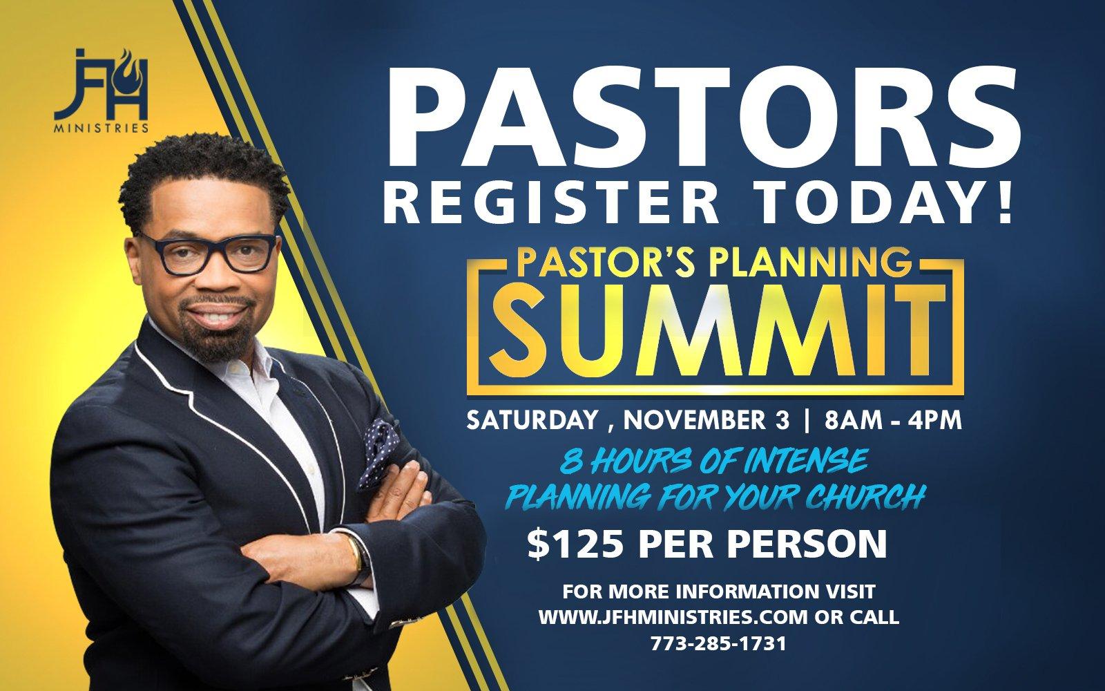 John_Hannah_Pastors_Planning_Summit_Banner_1_1600x.jpg