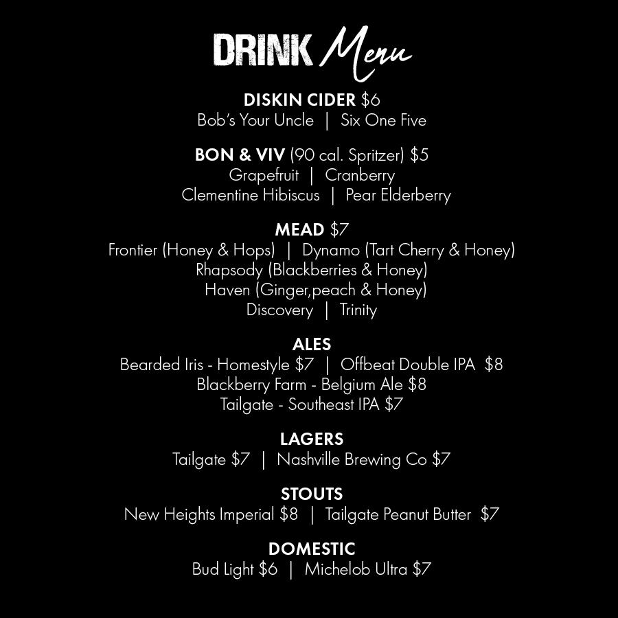 alcohol menu.jpg