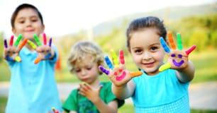children-img.jpg