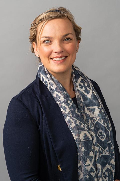 Emily Schmitt -