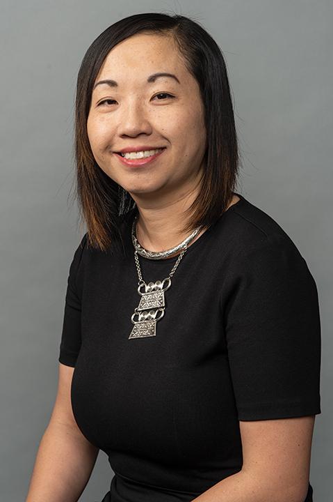 Mee Yang-Lee -