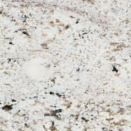Sensa Granite Countertops Stoneview Usa