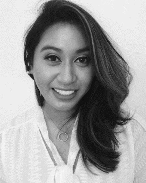 Dr Aliaa Yusof - Windsor & CBD Clinics