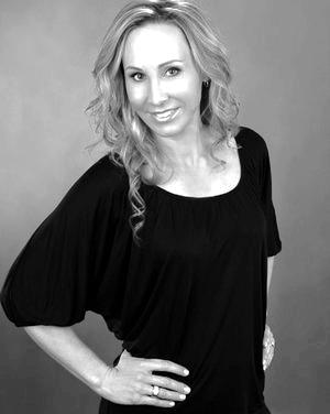 Dr Ange Richardson - Kenmore & Ascot Clinics