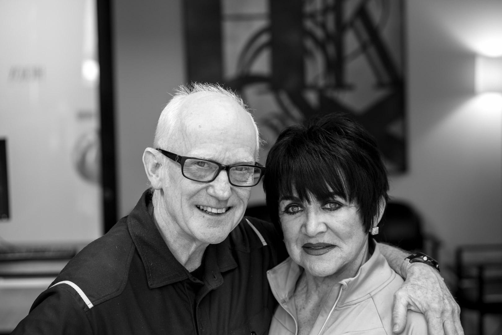 John and Sharon Headshot.jpg