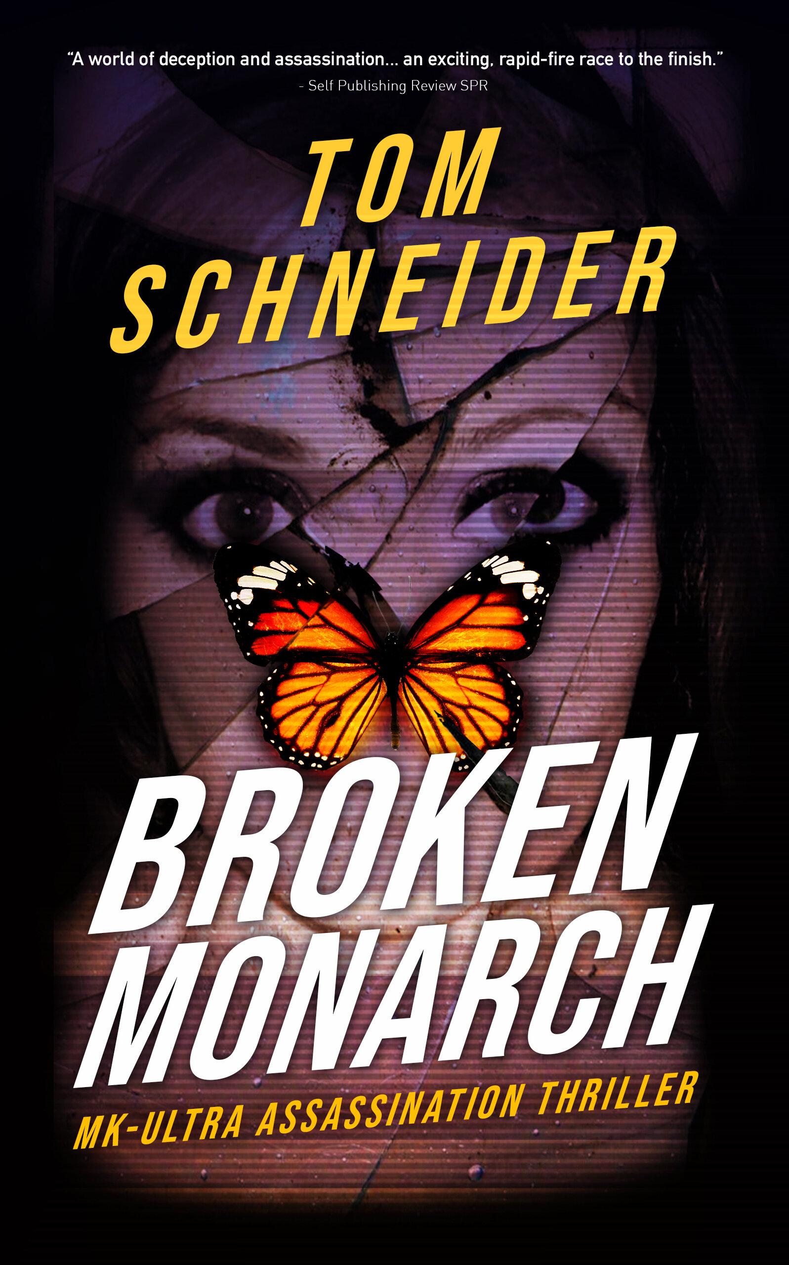 BrokenMonarch140-update.jpg
