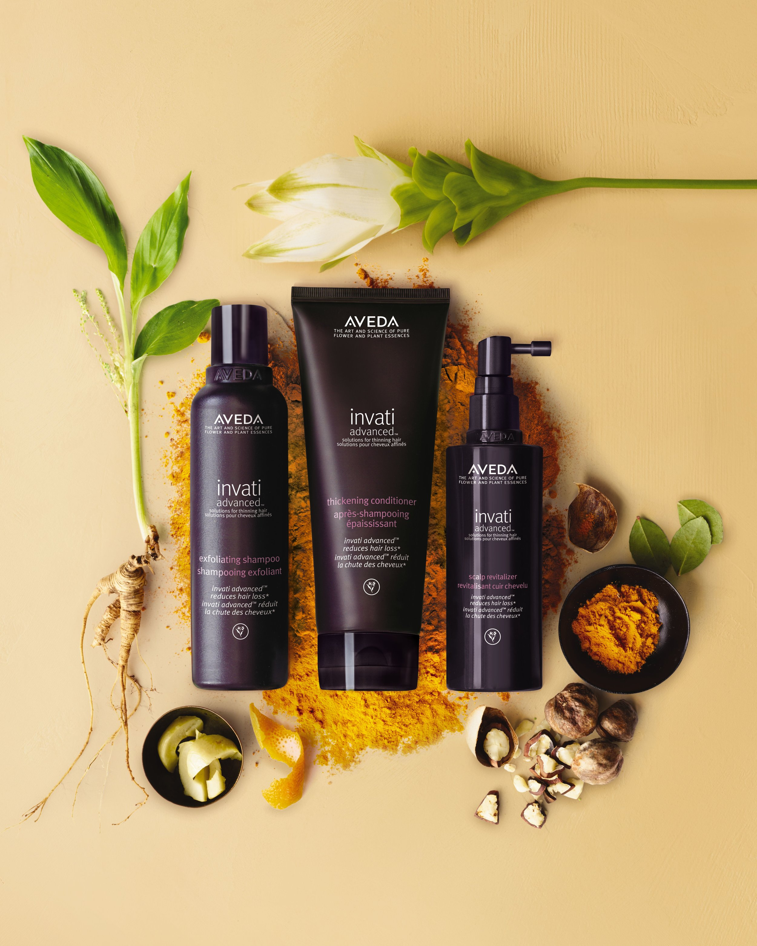SHOP - Take value in your skin and hair care both in house and at home. Select from a wide array of hair and skin care products A Roland has to offer. We invite you to join us and receive complimentary personalized consultation on product selection, application and other helpful knowledge by one of our certified specialist.