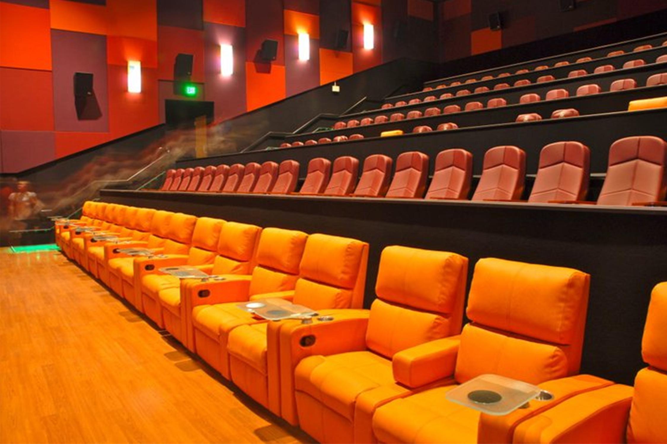 Living Room Theater.jpg