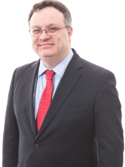 Stephen Farry bio photo.png