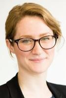Anja Meierkord - Labour Market Economist, OECD