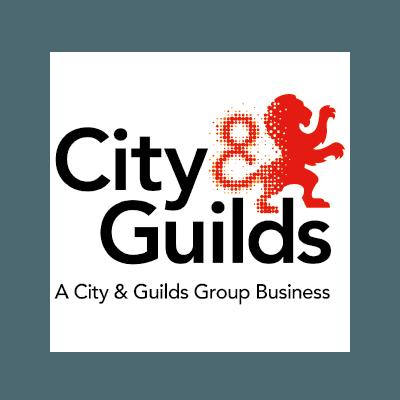 City&Guilds.png