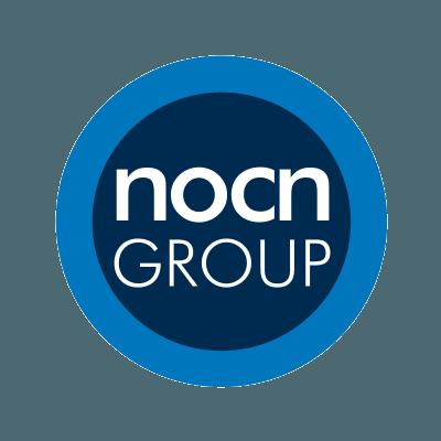 NOCN.png