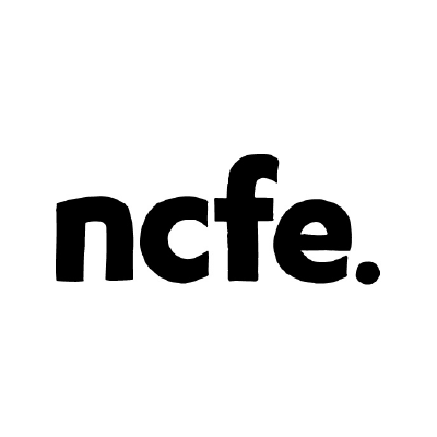 NCFE.png