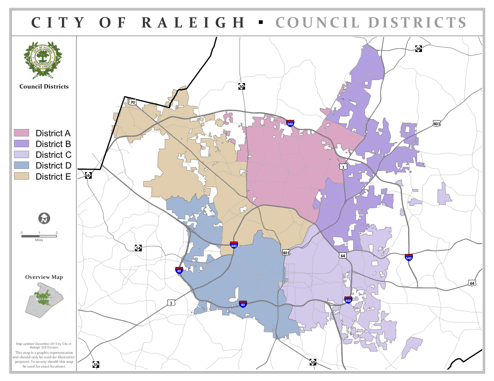 City Council District.jpg