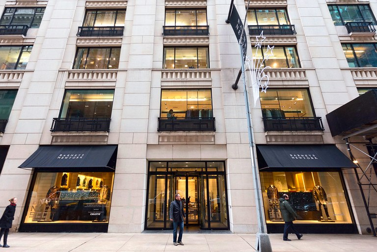barneys-warehouse-downtown-store-nyc-chic-of-the-old-block.jpg
