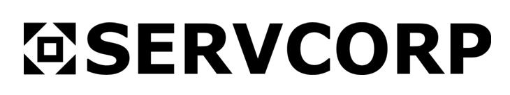 Servcorp-Logo.png