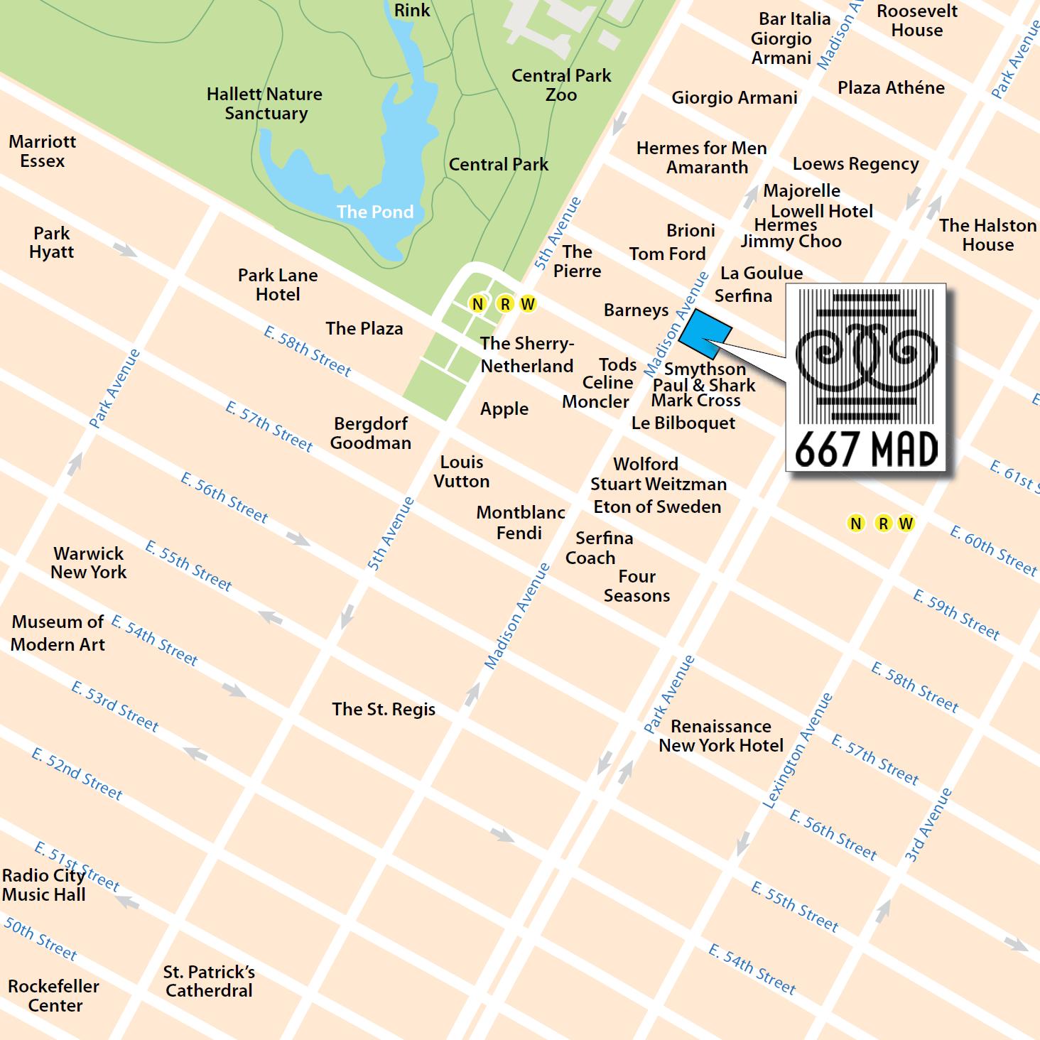 Hartz_667Mad_Map.png