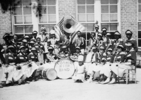 band_highschool_1951_54_14578463253_o.jpg