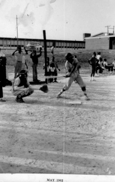 baseballgame_c1950s_14371931477_o.jpg