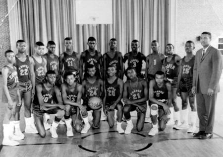 basketballteam_coachhmtodd_1966_14558365975_o.jpg