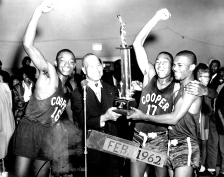 basketballtrophy_1962_14371760689_o.jpg