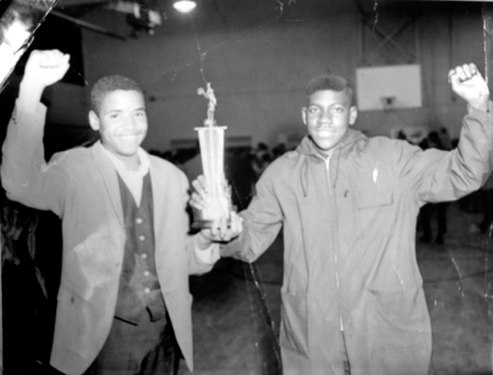 basketballtrophy_c1960s_14578462543_o.jpg