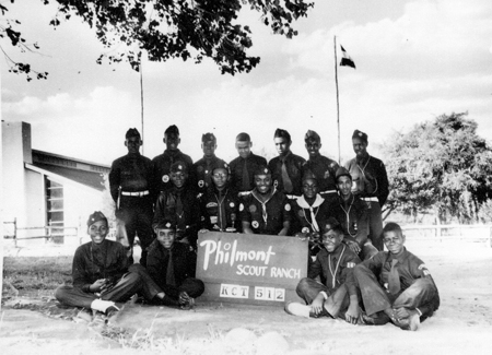 boyscouts_philmontscoutranch_nm_c1950s_14558365845_o.jpg