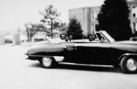 car_schoolfacade_1950s_14371760379_o.jpg