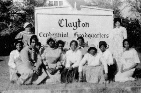 claytoncentennial_1969_14535279416_o.jpg