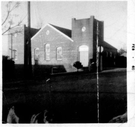 firstbaptistchurch_1960_14371769988_o.jpg